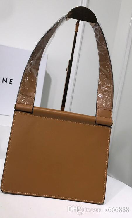 3bdf0fe8e7 2017 Women Shoulder Bags Oxford Casual Travel Tote Bag Big Size Women S  Handbags Solid Satchel Women Bags Bolsa Feminina Leather Bags Designer  Purses From ...