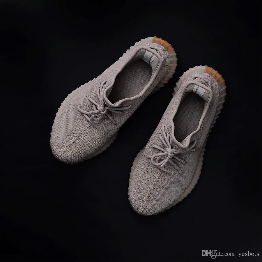 148ff5500 Yesbots Yeezy For Sale Adidas Dh4936 Boots Sale