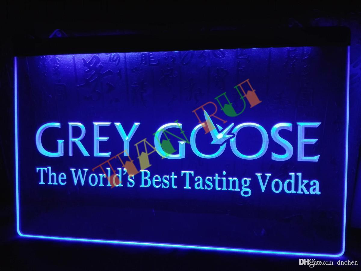Le216 b grey goose vodka neon light sign home decor shop crafts led le216 b grey goose vodka neon light sign home decor shop crafts led sign bar signs open signs open signs acrylic neon light sign led sign online with aloadofball Choice Image