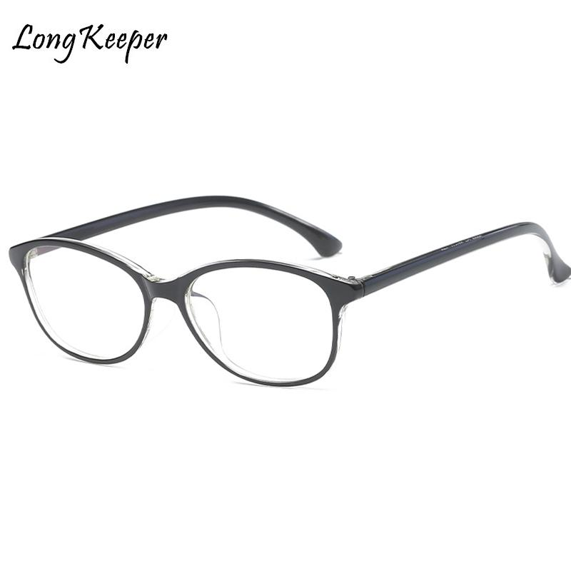 a2711c0282ce Long Keeper Reading Glasses Protection Eyewear TR90 Anti Blue Light ...