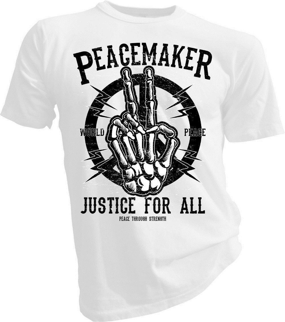 685179f63 Custom T Shirt Design Maker - DREAMWORKS