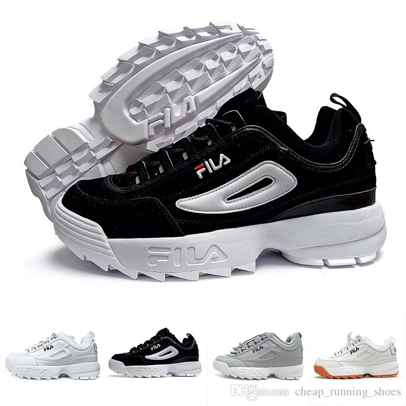 2018 New Arrival white black grey yellow Disruptors II 2 Women men special section sports sneaker running shoes increased shoes 36-44 outlet very cheap genuine sale looking for clearance browse cAZw0N