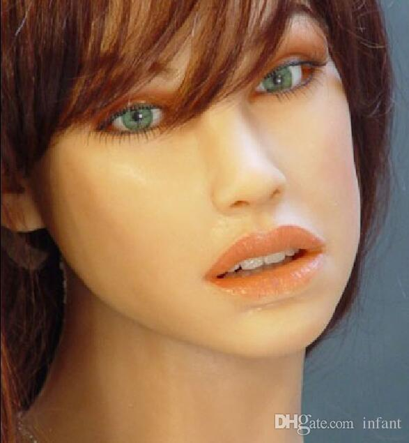 sex doll best selling for men High quality. for men small amount of vaginal hair High quality, gripping hands, DHL