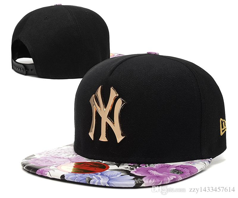 the New Hat.New!! Wholesale Online Shopping NY Fitted Fashion Hat W ... df0e8086b8b4