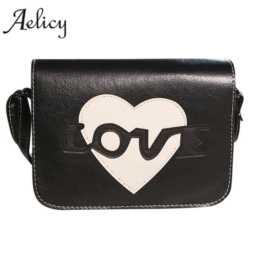 Aelicy High Quality New Design Women Bag Pu Mini Bag Female Bag Leather  Paern Fake Designer Handbags Crossbody Bags For Women Leather Backpacks  Shoulder ... 9418b02edfa2a