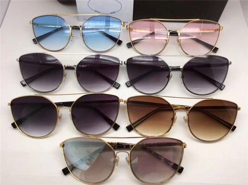 2e55a94df37 Cheap Summer Newest Style Port Sun Glasses Classic Fashion Anti-UV ...