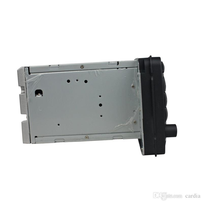 Car DVD player for Benz C-Class W203 ML-W163 CLK-W209 4GB Ram Octa core Andriod 8.0 with GPS,Steering Wheel Control,Bluetooth, Radio