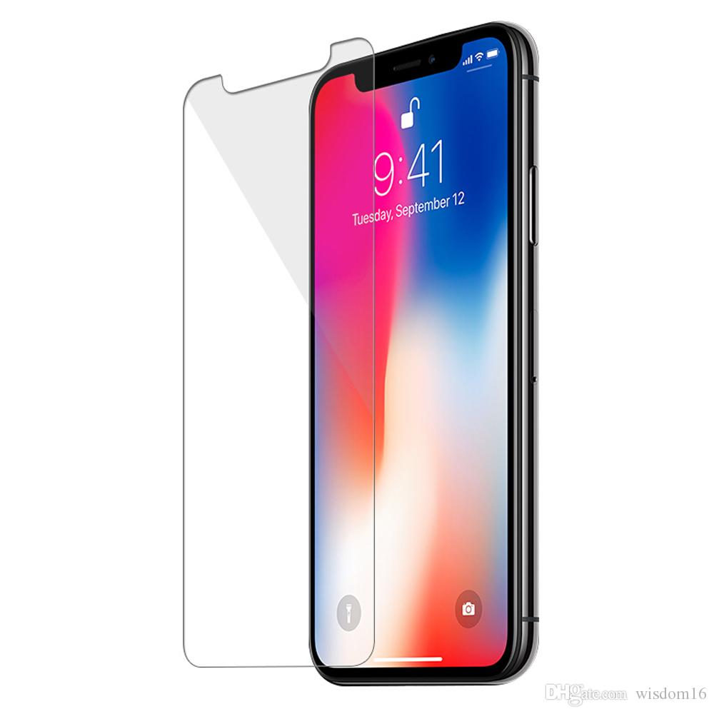 Giveaway iphone x tempered glass 6d