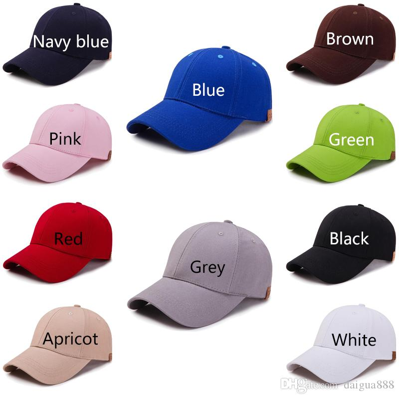41c26956ecf 2018 New Released Pure CC Hat Ponytail Ball Cap Messy Bun Trucker ...
