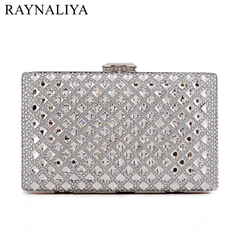 6d3f70c02ff6 Hollow Out Style Women Clutch Evening Bags Chain Shoulder Messenger Day  Clutches For Party Dinner Evening Bag SMYXST F0046 Expensive Handbags Purses  For ...