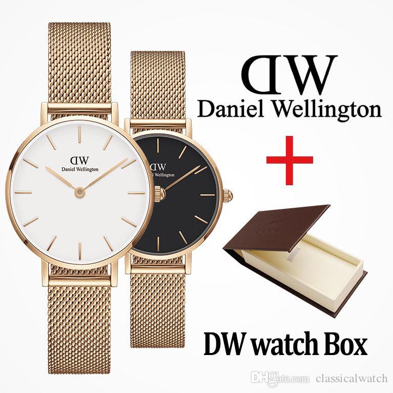 Купить Оптом <b>2018 Top Luxury Brand</b> Даниэль Женщины ...