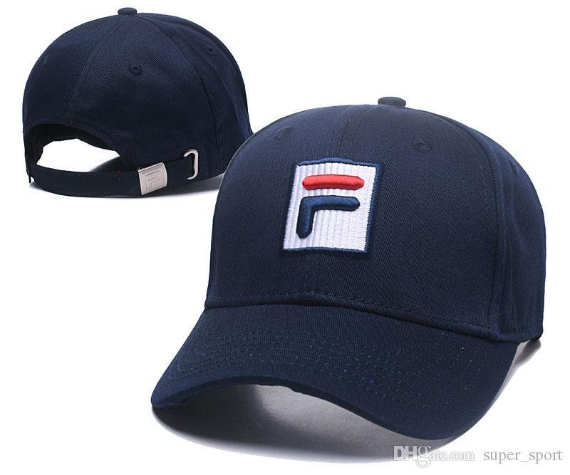 Top Quality Golf Curved Visor Luxury Designer Hats Vintage Snapback ... 98b06c14eb1a