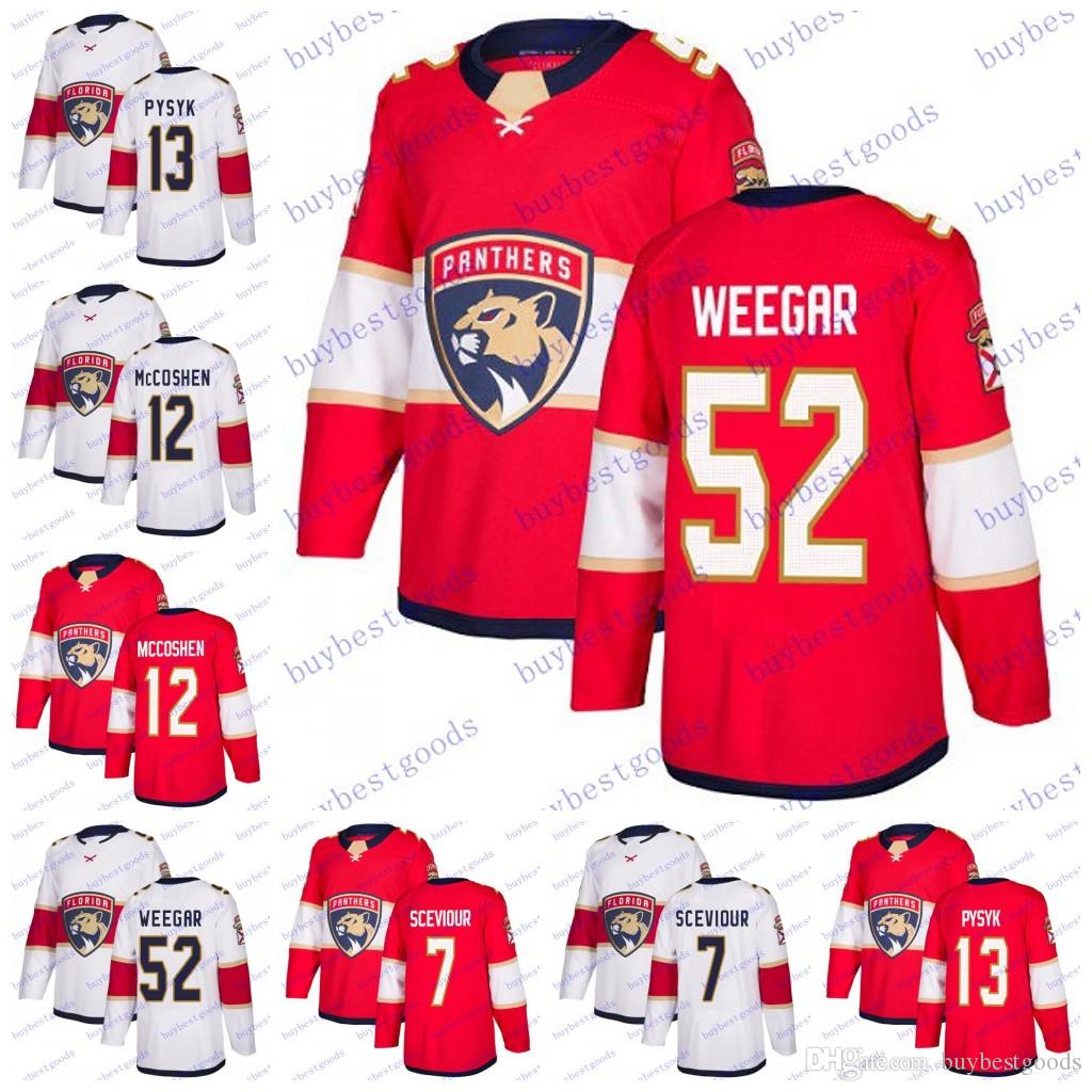 best service 84a22 c7ece florida panthers jersey 2019