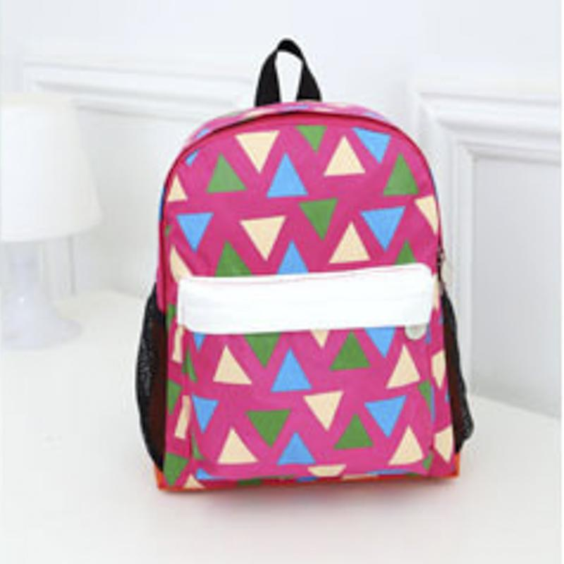 2cfc979cf8 New Arrival Boys Girls Children School Bag Backpack Cute Baby ...