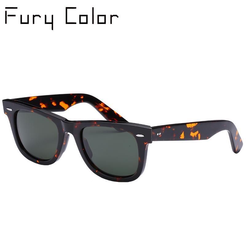 Back To Search Resultsapparel Accessories polarized Big Square Frame Sunglasses Uv400 Men Male Silver Tan Lens Mirror Retro Brand Designer Sun Glasses Oculos el Malus