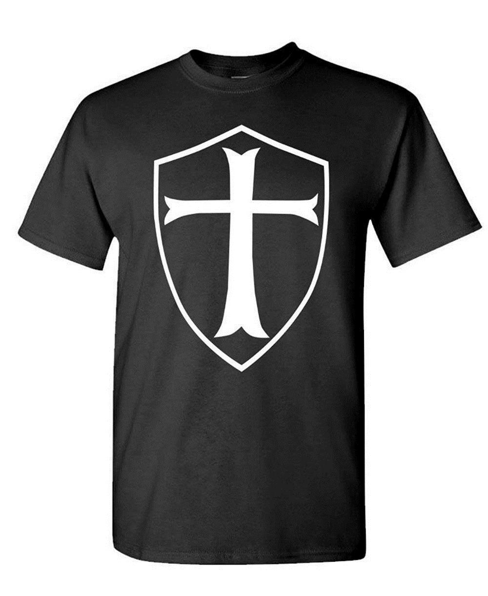 Custom T Shirts Cheap Cheap Shirts Print Short O Neck Mens Christian