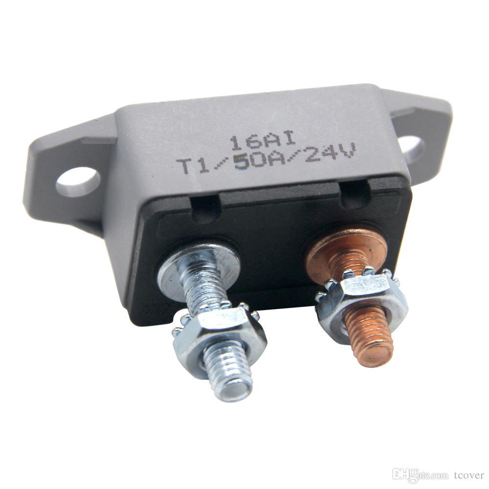 [SCHEMATICS_4ER]  C871 Fastener For Rv Fuse Box | Wiring Library | Fastener For Rv Fuse Box |  | Wiring Library