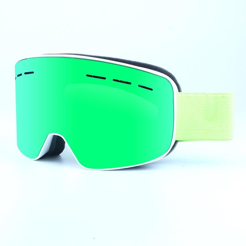 92151230a2b Cheap Designer Prescription Eyewear Best Full Color Eyewear Optical