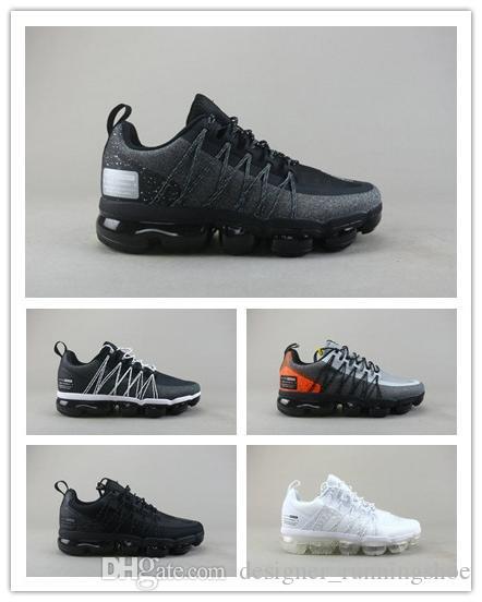 aa9a0fe426d0 Vapor New FK Utility Mens Designer Running Shoes Men Mercurial Cheap ...