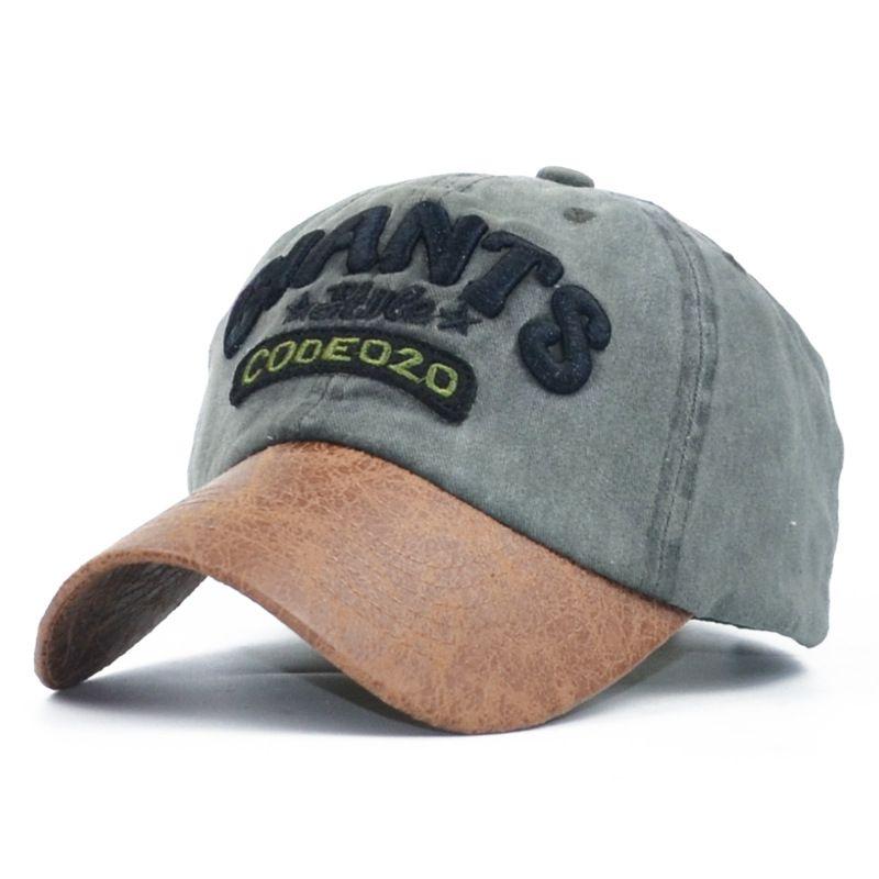 Baseball Cap Men Dad Hat Women Sports Casual Bend Visor For GIANTS Letter  Embroidery Full Cap Male Bone Fitted Baseball Hats Flexfit Hats For Men  From ... 0e925e522cd