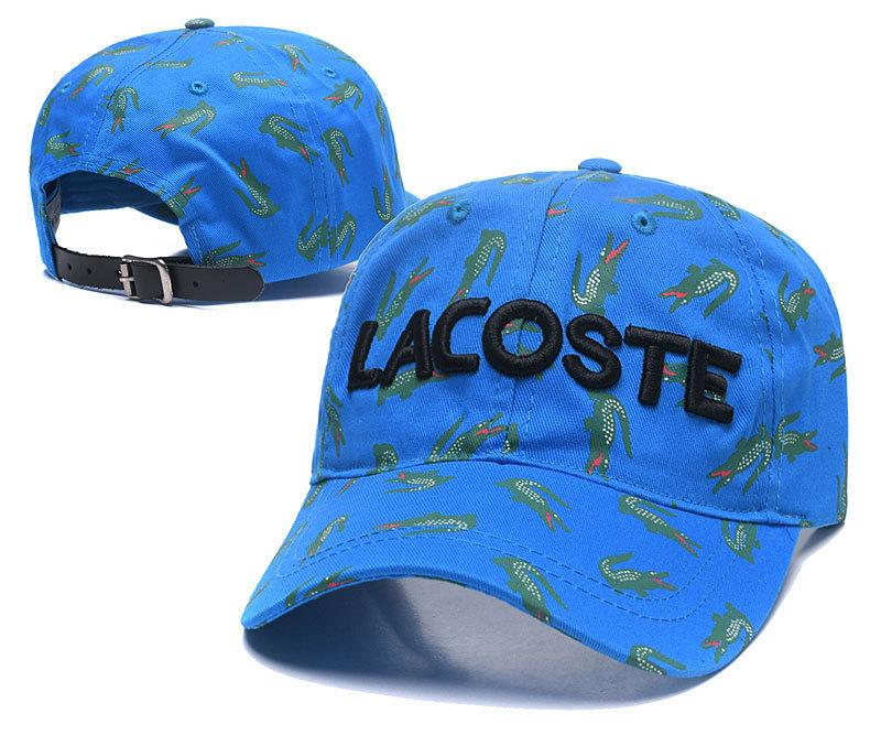 257a6847543 Snapbacks Hats For Man And Woman Cartoon Fish INS Fashion Men And ...