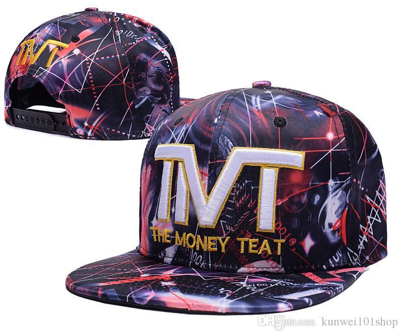 Compre Top Ventas Famosas Marcas De Diseño Gorras Mejores Calidad Multi  Color Sombreros De Hip Hop Para Hombres Y Mujeres Moda Unisex Baseball  Sports ... 6a7719d71f4