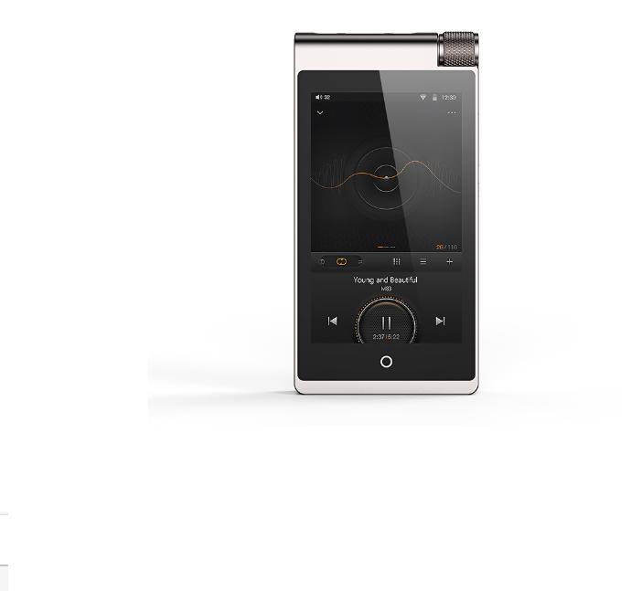 Unterhaltungselektronik Tragbares Audio & Video Ausdrucksvoll Ipx8 Wasserdichte Sport Mp3 Player Player Fm Radio Surfen Schwimmen Mit Kopfhörer