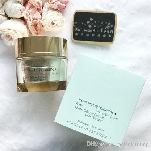 best revitalizing face cream