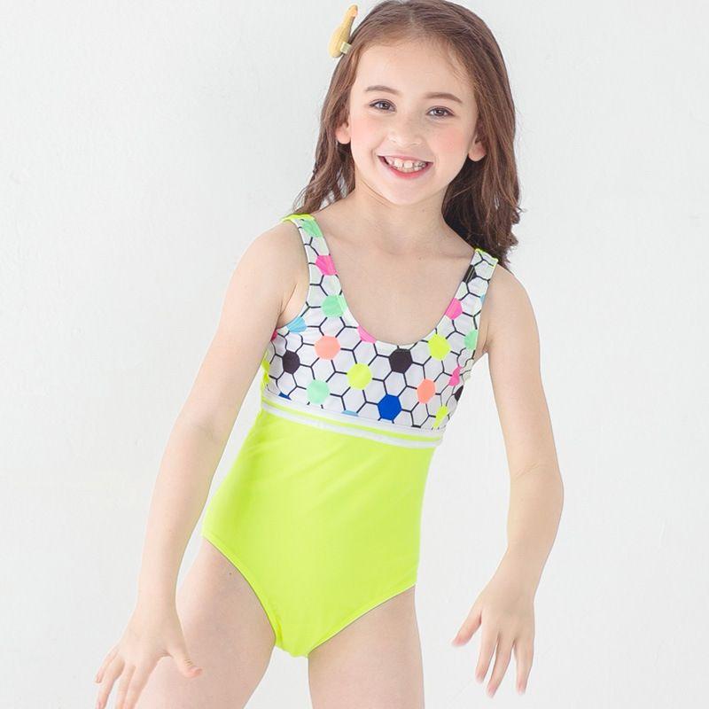 Acquista costume intero bambini costumi da bagno bambina costumi estivi costumi da bagno costumi - Costumi da bagno per ragazze di 12 anni ...