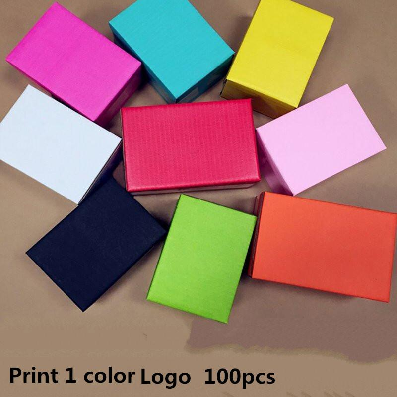 add15045e6e0 Wholesale Custom Printed Logo Cheap Corrugated Carton Box To Choose  Corrugated Carton Shipping Mailer Boxes Easter Gift Wrapping Paper Easter Wrapping  Paper ...