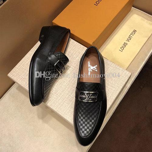 bfb23122ab8a38 Patent Leather Oxford Shoes For Men Dress Shoes Men Formal Shoes Pointed Toe  Business Wedding Plus Size 45 RME 308 Womens Shoes Cheap Shoes From ...