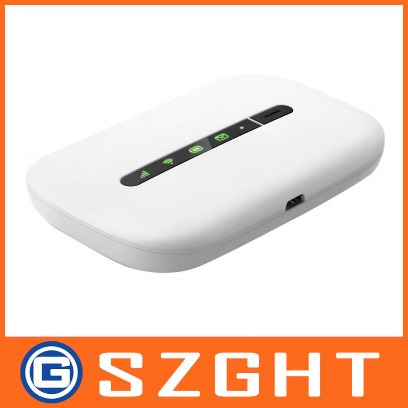 vodafone sim karte entsperren Großhandel Entsperrt Vodafone R207 Huawei E5330 21 M HSPA 3g Wifi