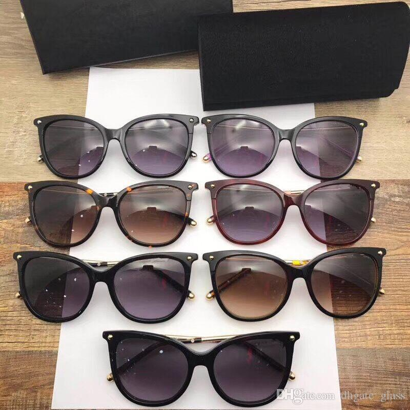 Tourism Women Box Outdoor Sunglasses Lens Cr39 Driving Frame Full Designer Brand Frames Fashion For Glasses Name Womens 4333 With EDW2H9I