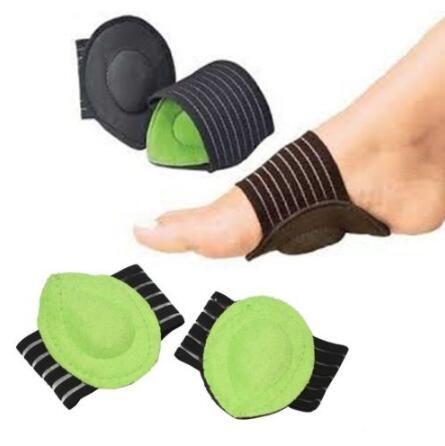Schönheit & Gesundheit Offen Neue Doppel Seite 26 Cm Fuß Rasp Kallus Dead Skin Remover Peeling Pediküre Fußpflege Werkzeug Edelstahl Haut Pflege Werkzeuge