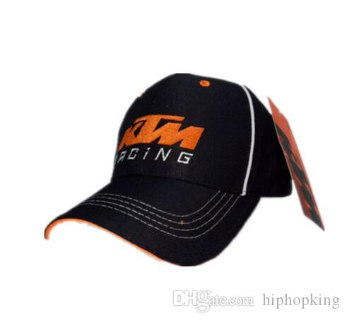 c2b7f0720b7 Hats   Caps Baseball Cap Snapback Hat Men Moto GP Letters Racing Motocross  Riding Hip Hop Sun Hats Gorras Para Hombre Flexfit Caps Cap Store From  Hiphopking ...