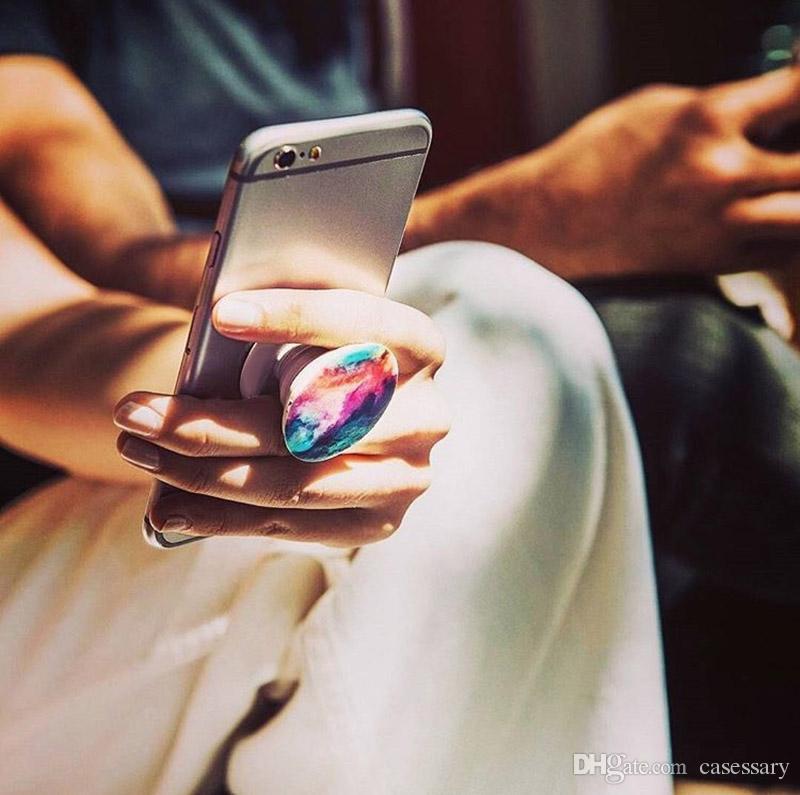 131 yeni tasarımlar evrensel telefon standı tutucu araç montaj tutucu iphone ipad tablet moq 100