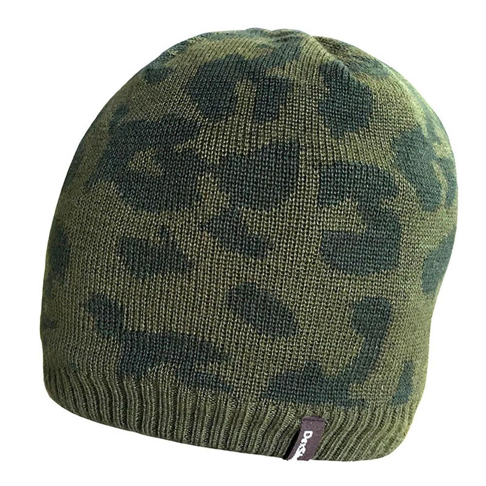 2019 Waterproof Hats Camouflage Beanies High Quality SGS Windproof Warm Hat  From Kuaigoubian 3682323861f