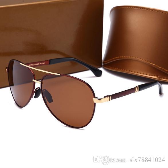 a650a69cab2 Cheap Eyewear Trends Best Glitter Glasses Frames