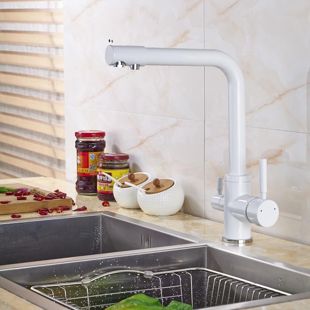 Charmant Einloch Küchenarmatur Ideen - Küchen Ideen Modern ...
