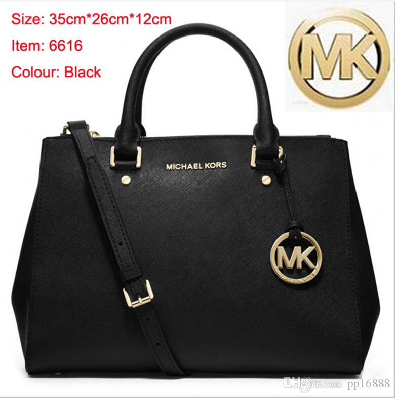 7e8eead2510d1c Dont waithttpsm. dhgate 2018 2018 Hot Michael Handbags Car Designer Brand  Name Fashion Leather Handbags Women Tote Shoulder Bags ...