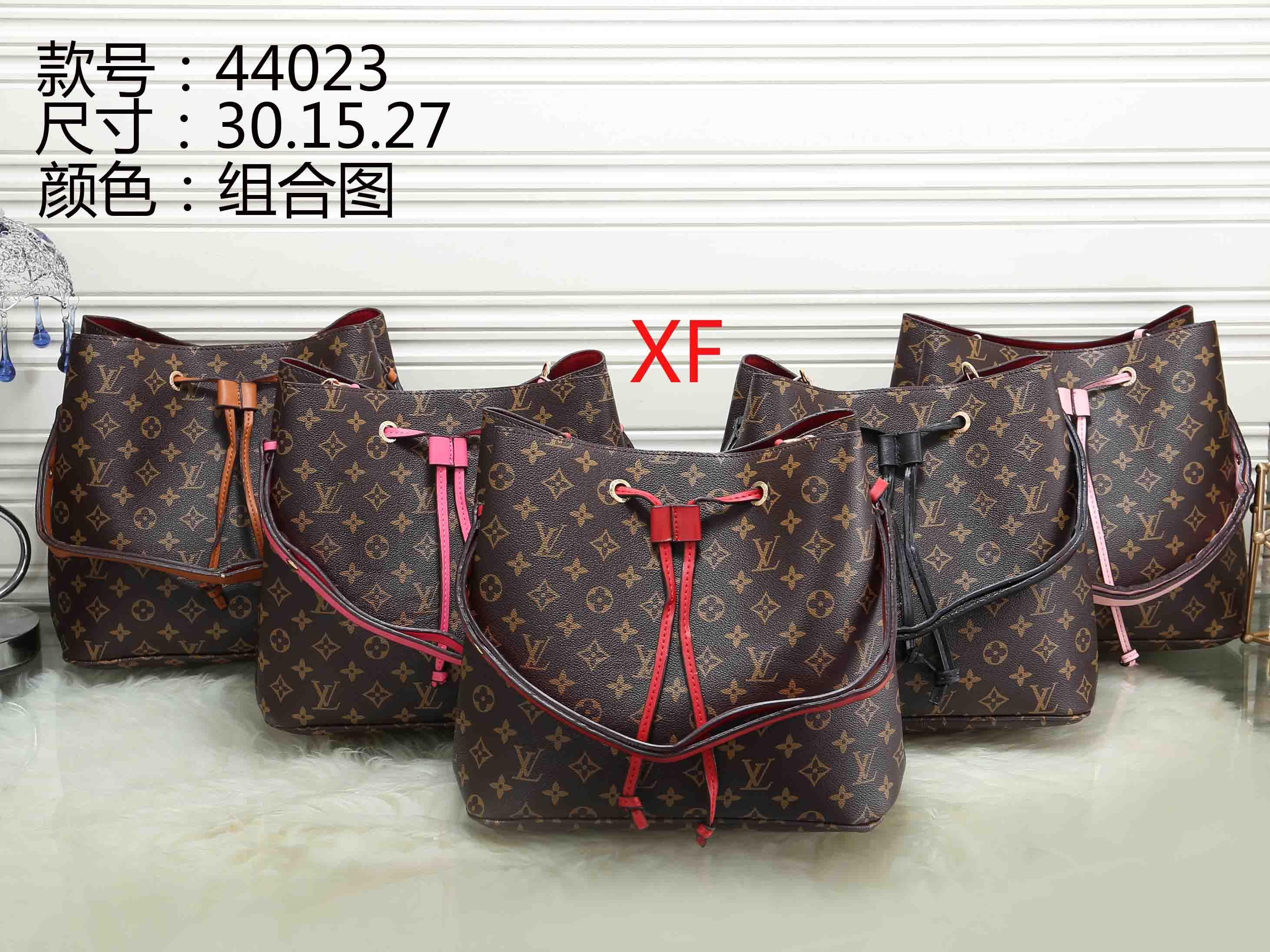399c5478141 Famous Shoulder Bags Women Luxury Brand Real Leather Chain Crossbody Bag  Handbags Famous Circle Designer Purse High Quality Female Crossbags Women  Handbags ...