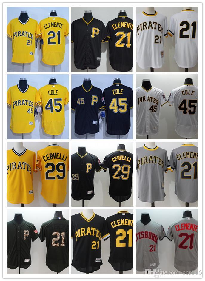 490a2dc1137 Cheap Freddie Freeman Jersey Best Throwback Authentic Baseball Jerseys