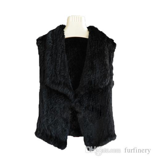 Jacke stricken von armel zu armel