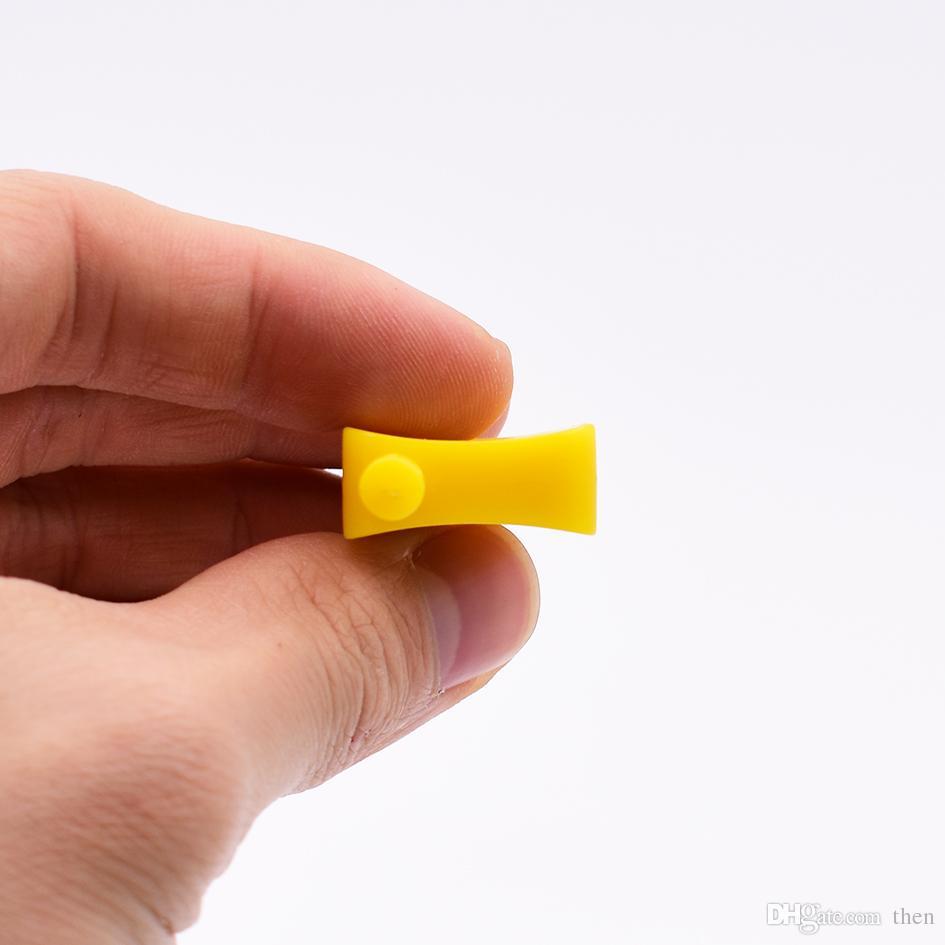 S2 مفك t6 t7 t8 t9 t10 t15 t20 العلم الأصفر توركس المفكات مفتاح المفك أدوات مفتوحة 200 قطعة / الوحدة