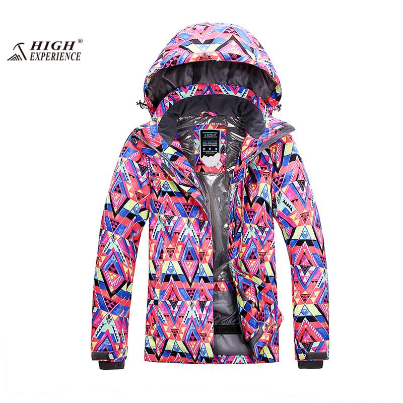 2019 Clearance Ski Jacket Women Cheap Ski Jackets Snow Clothes Womens  Skiing And Snowboarding Warm Sport Coat Ladies Waterproof Warm From  Ekuanfeng adc12e3d8