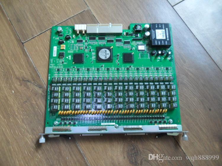 100% arbeiten für ZTE 9806H E-ASTEC ZTE C300 OLT GUFQ ZTE 8900 RS-8908-MCS