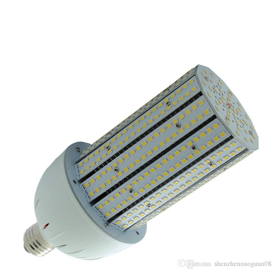 Hps Parking Pole Light Led 5000k Lumens Corn 175w Halide Mercury Bulb 6543 Lot Vapor Metal 50w Replacement Hid Daylight sQtCBhroxd