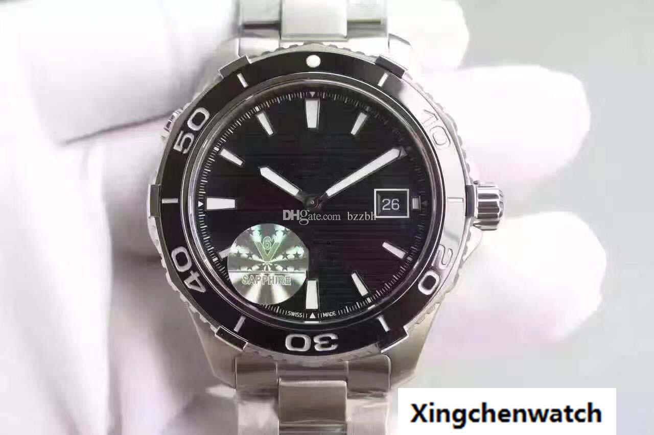 Часы швейцария купить на фабрике купить наручные часы в кузьминках