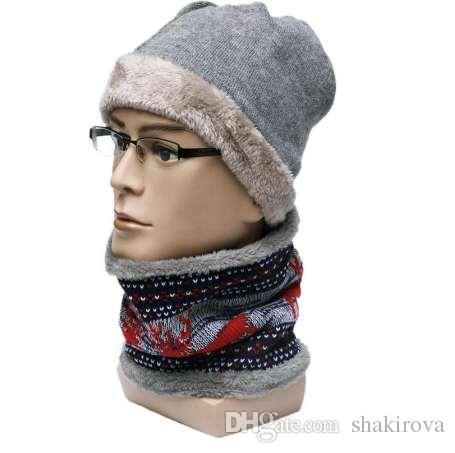 купить оптом женщины мужчины зима рождество теплый бесконечности