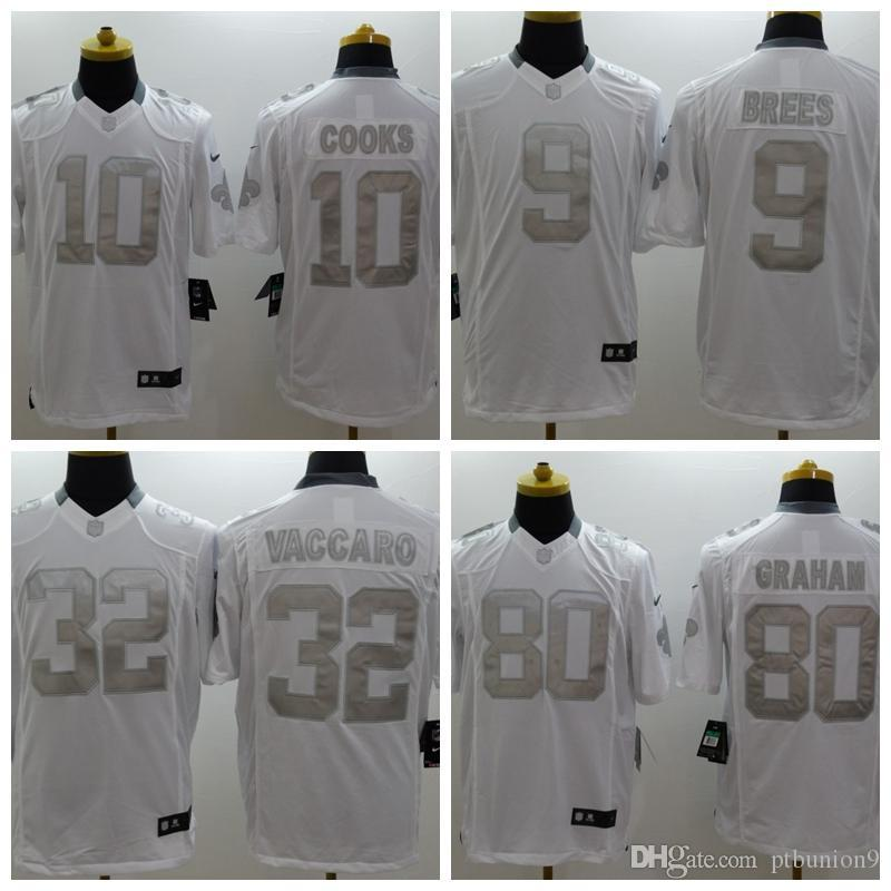 53c3c7c9a ... promo code for 2018 2018 mens new orleans 32 kenny vaccaro 80 jimmy  graham 10 brandin